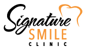 Signature Smile Clinic